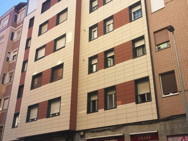 ITE Bilbao