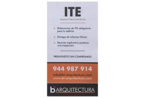 ITE-IEE